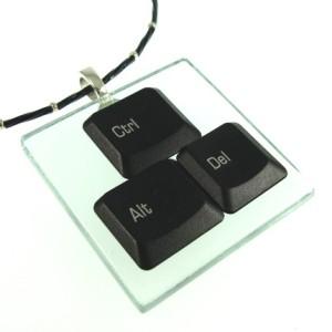 Como bloquear el Ctrl + Alt + Supr(del)