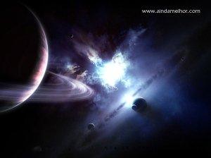 Universo la creación mas grande de Dios (la foto esta referenciada con la página de donde se tomo)