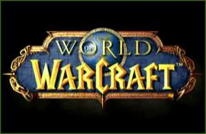 Entrevista con el director de World of Warcraft (wow)