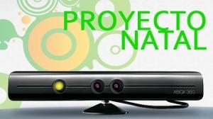 Pryecto natal (Natal project) Fecha de lanzamiento y de presentación