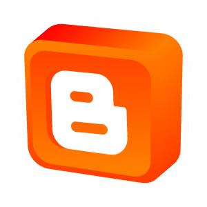 bloggerhome