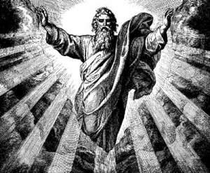 Según Pascal la mejor opción es creer en Dios