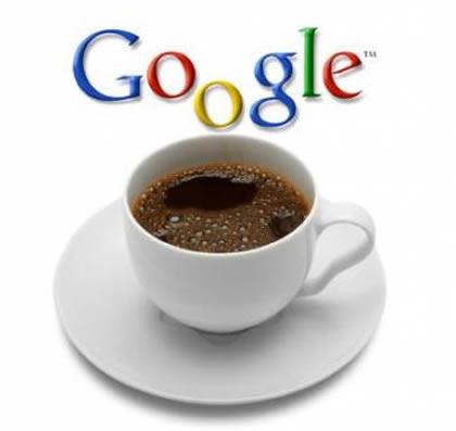 Google caffeine nuevo motor de indexación