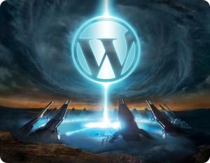 Las nuevas opciones de WordPress.com