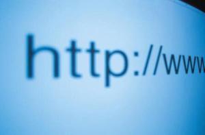 Método para acortar links o URL's