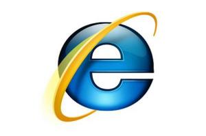 Internet Explorer (Guerra de Navegadores)