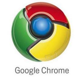 Google Chrome (Guerra de Navegadores)